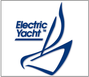 Electric Yacht - Electric Propulsion Systems for Sailboats and