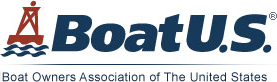 Boat Owners Association of The United States